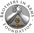 Brother in Arms Foundation