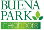 Buena Park Neighbors