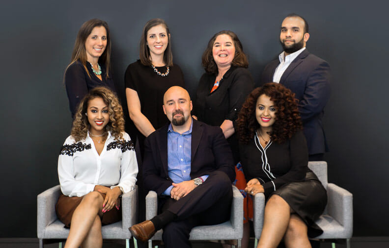 Irpino Real Estate Team