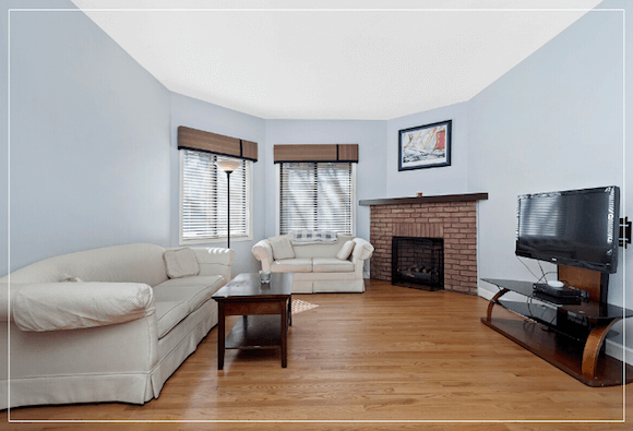 Coming soon for sale in uptown chicago: 810 W Lakeside Pl #107 CHICAGO, IL 60640