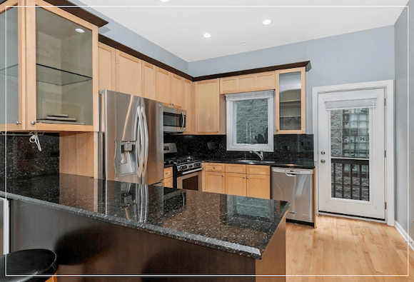 home for sale in lakeview chicago 1157 W Newport Ave Unit B Chicago, IL 60657