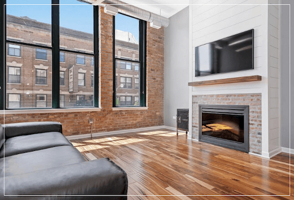 lakeview chicago condo just listed for sale at 3151 n lincoln avenue unit 217, chicago, il 60657