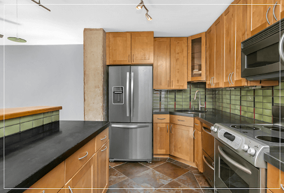 chicago condo just listed for sale in lakeview chicago 3930 N Pine Grove Ave Unit 1912, Chicago, IL 60613